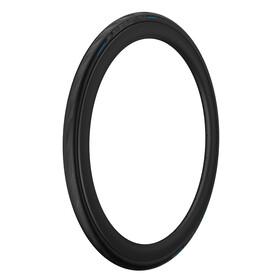 Pirelli P ZERO Velo 4S Road Racing Folding Tire Black/Blue